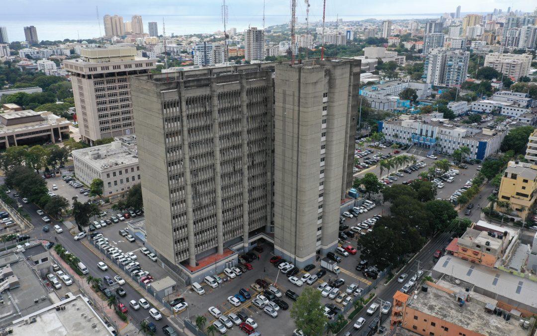 Ministerio de Interior y Policía iniciará la próxima semana el pago de prestaciones a exempleados de la institución
