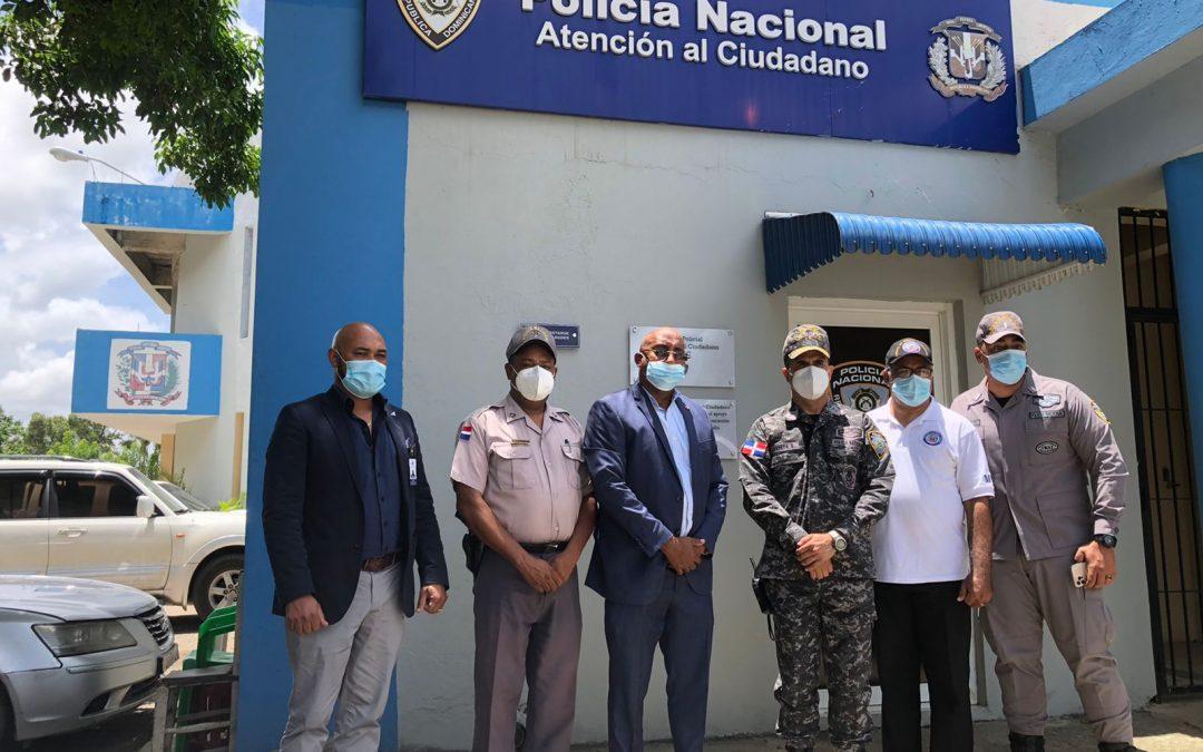 Interior y Policía identifica 228 billares en Santiago